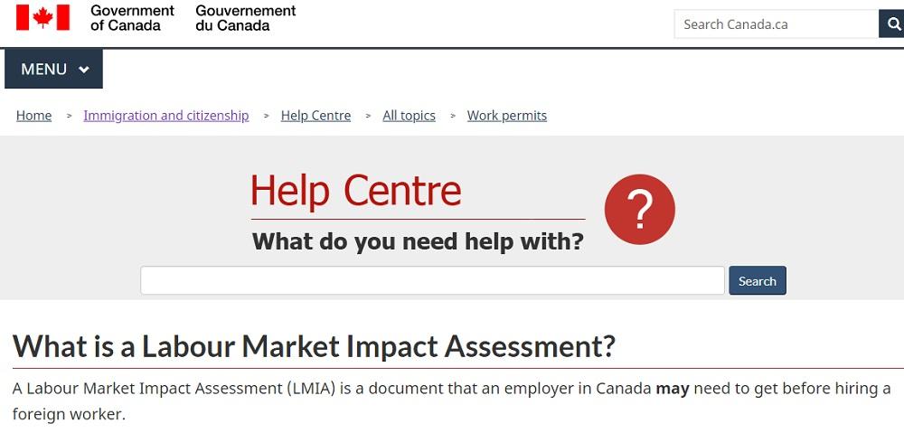 راهنمای ثبت شرکت و خرید بیزینس برای دریافت اقامت دائم و گذرنامه کانادا