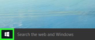 راهنمای افزایش سرعت بوت ویندوز ۱۰