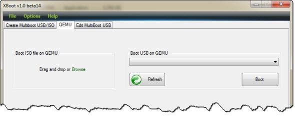 چگونه چند سیستمعامل قابلبوت را بر روی یک فلش یواسبی نصب کنیم؟