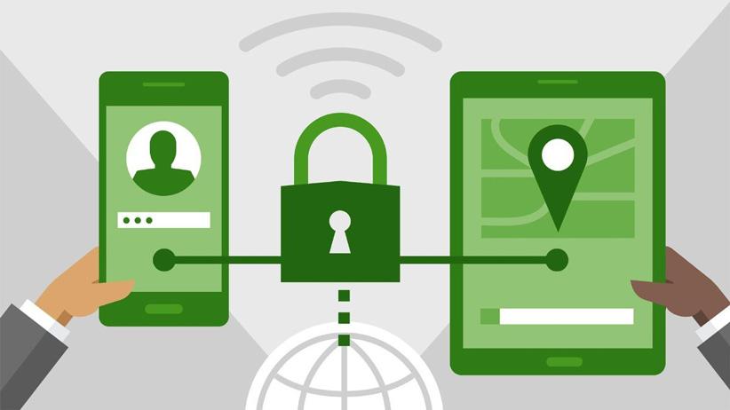 ۵ توصیه امنیتی مهم برای کاربران اندروید