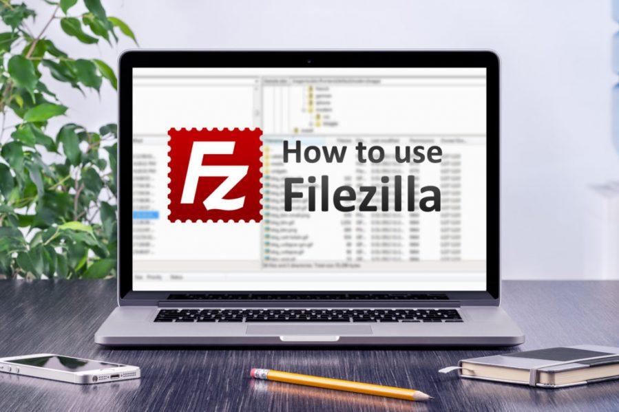 آموزش کار کردن با فایل زیلا + لینک دانلود