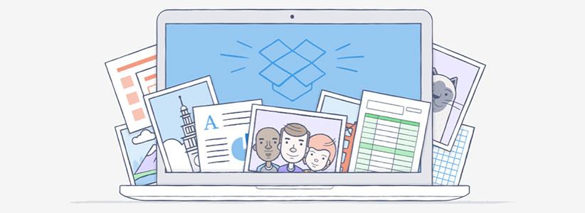 از گوگل درایو تا آیکلاود؛ بهترین سرویسهای ذخیرهسازی ابری را بیشتر بشناسید