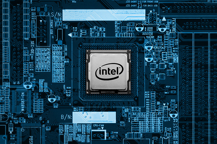 نوعی نقص امنیتی جدی در تمام پردازندههای مدرن اینتل یافت شده است