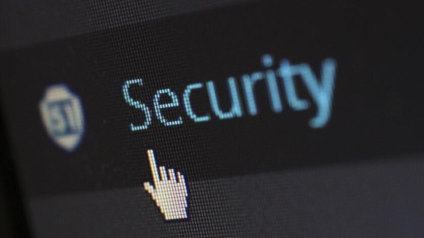چرا نصب پچهای امنیتی در اندروید مهم است؟