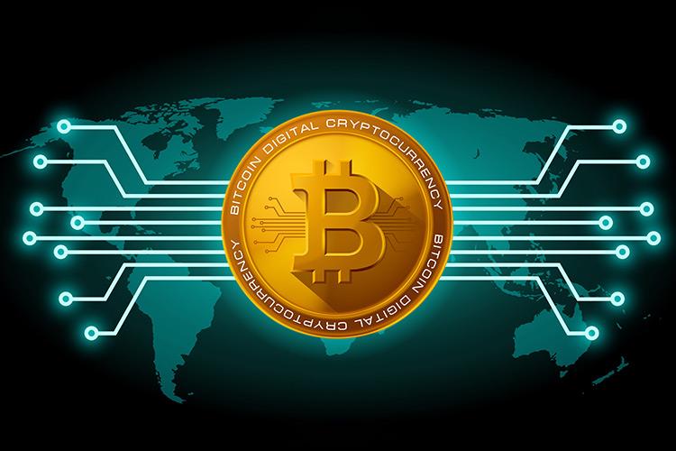 پشتیبانی از بیت کوین در کیف پول Keystore سامسونگ فراهم شد