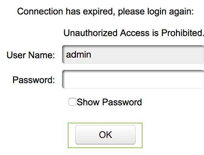 چگونه SSID خود را مخفی کنیم