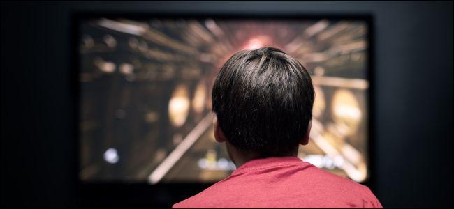 تمام چیزی که میبایست درباره تلویزیونهای 8K بدانید