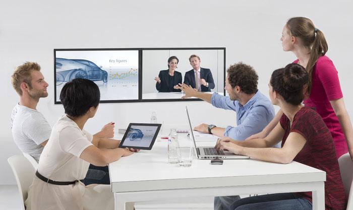 راههای انتقال تصویر از گوشی به تلویزیون
