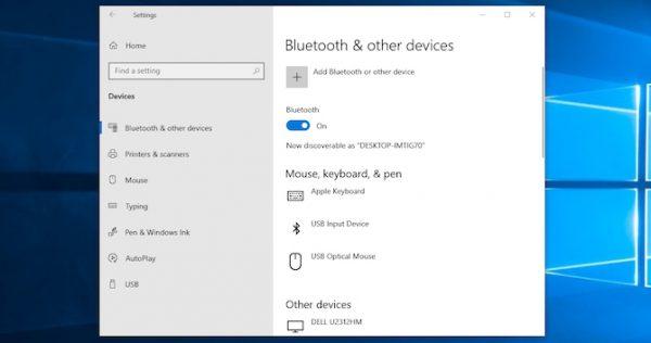 پنج روش برای انتقال فایل از پیسی به گوشیهای اندرویدی