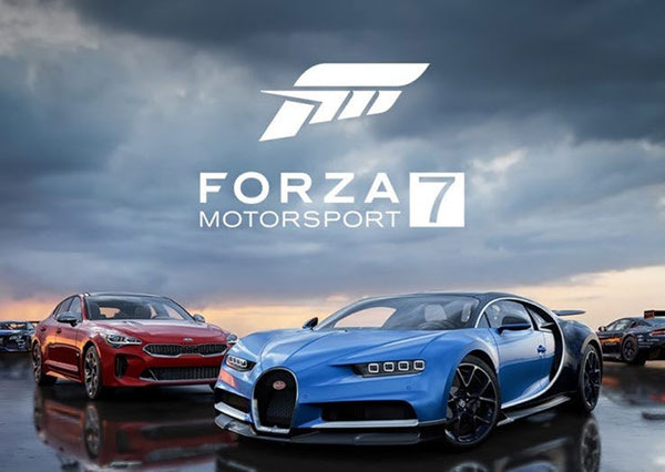 بهترین بازیهای جهان برای تجربه رانندگی واقعی!