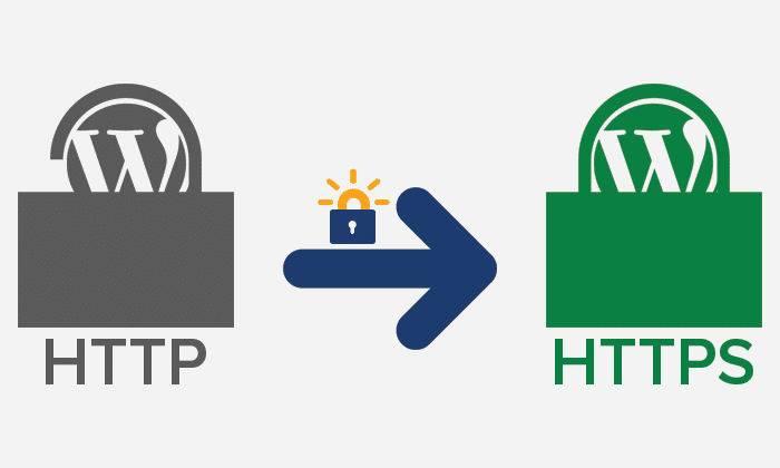 7 دلیل برای آنکه از گواهی SSL در وبسایتها استفاده کنیم!