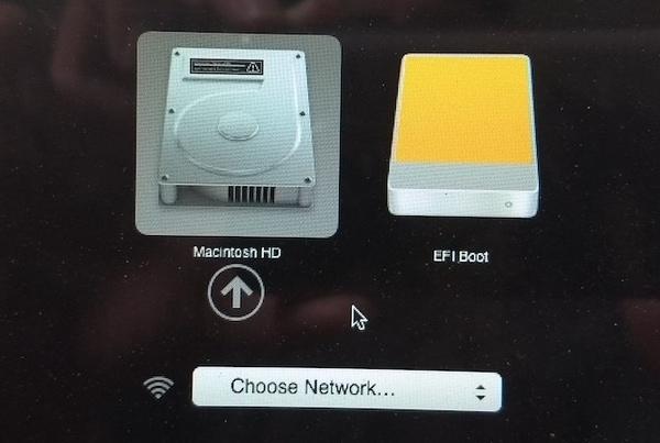 چگونه سیستمعامل کروم را از روی فلش USB اجرا کنیم؟