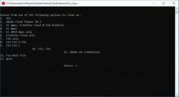 چگونه برنامهها را بهطور کامل از ویندوز حذف کنیم؟