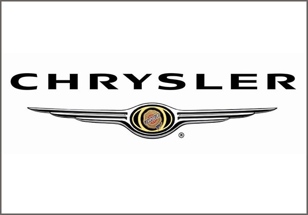 نگاهی به برندهای معروف سلاطین خودروساز آمریکایی