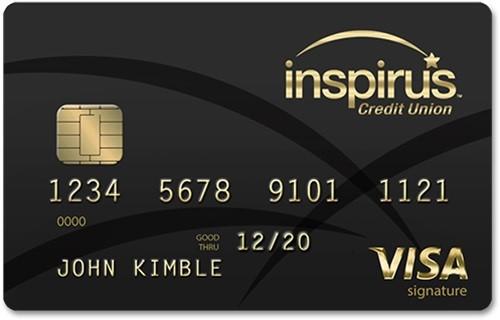 آموزش خرید با ویزا کارت از تم فارست
