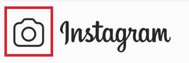 آموزش تگ کردن در استوری و پست اینستاگرام