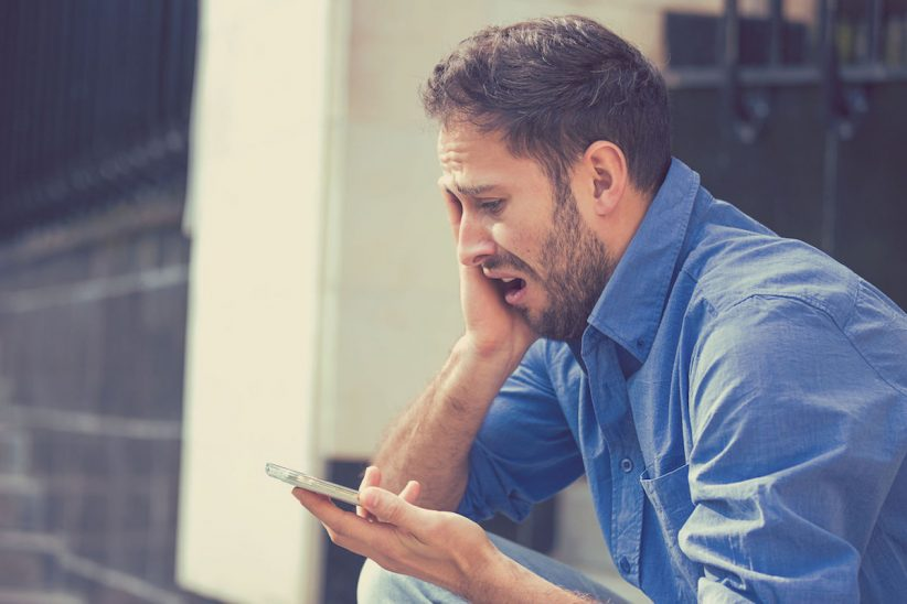 راهنمای طرح رجیستری گوشی موبایل و تبلت
