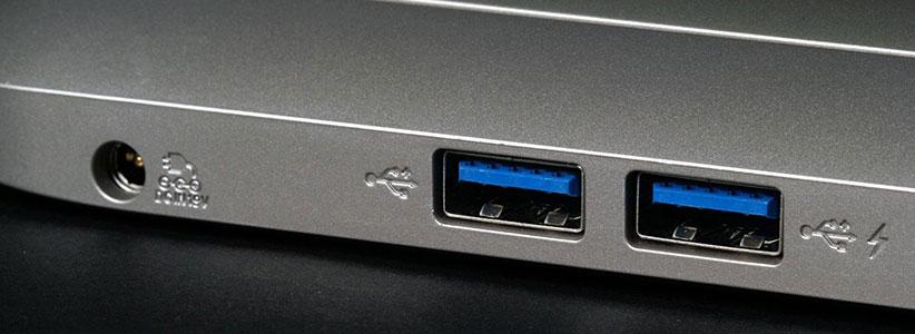 راهنمای کامل پورتها و آداپتورهای کامپیوتر